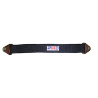 Quad layer Limit strap 12 inch