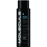 Molecule WASH