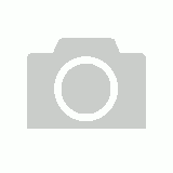 2.5L Aluminium swirl pot Dual Outlet